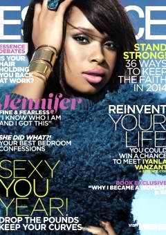 jennifer-hudson-graces-january-2014-cover-essence_240x340_64