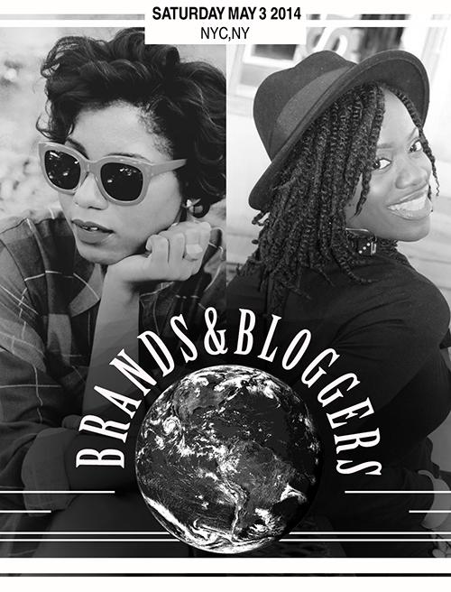 BrandsandBloggers_NYC