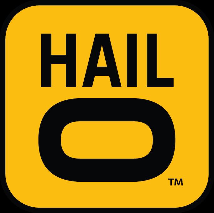Hailo_Logo
