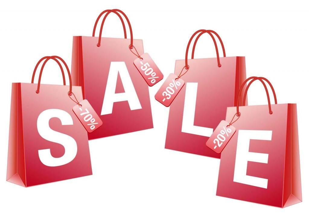 freebies2deals-columbus-day-sales