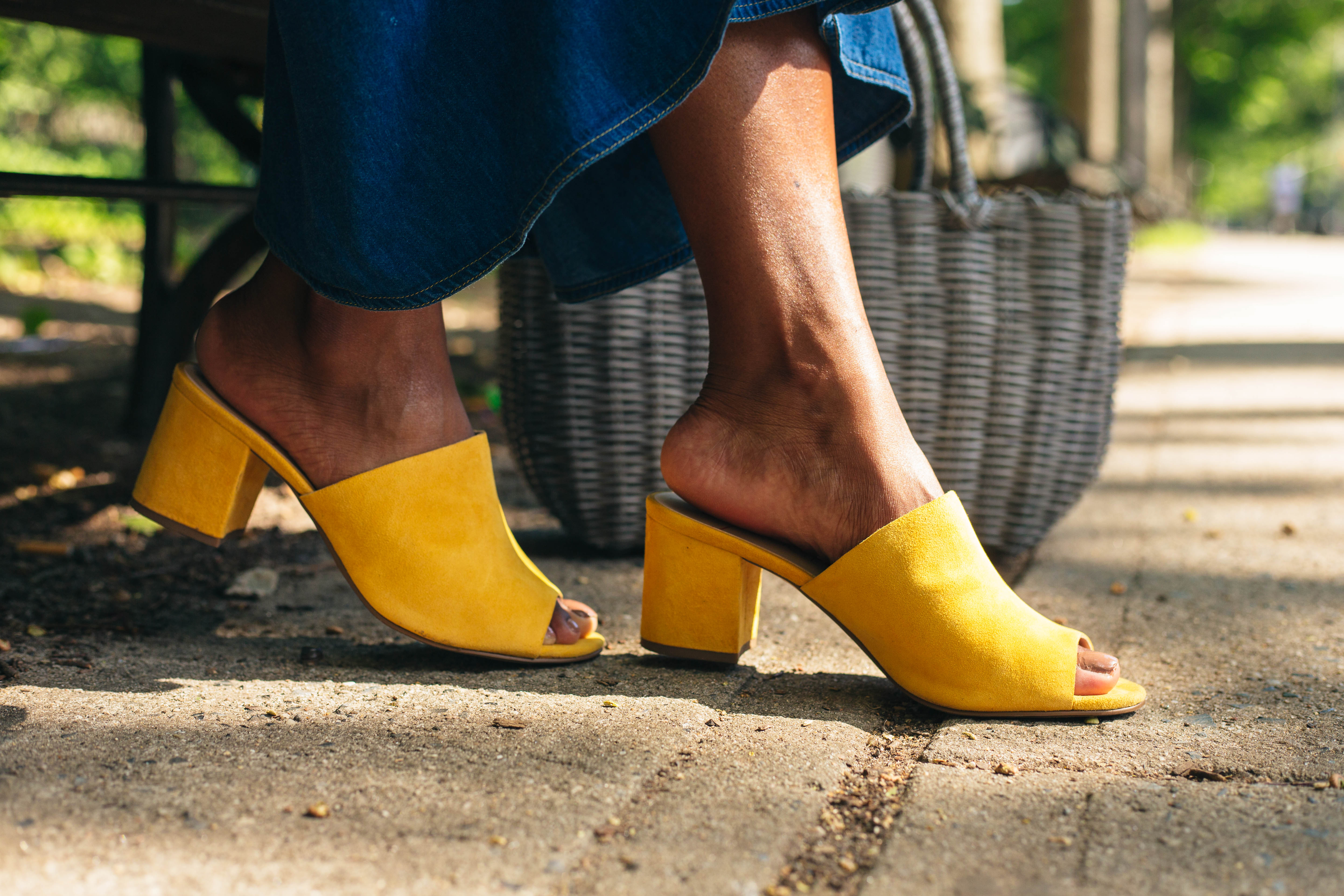 288b163c9d8 Sole Society Summer Sandals   Giveaway – Fashion Steele NYC