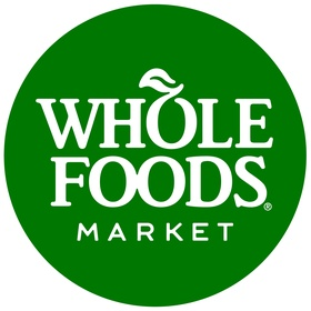 wholefoods_1481650819_280