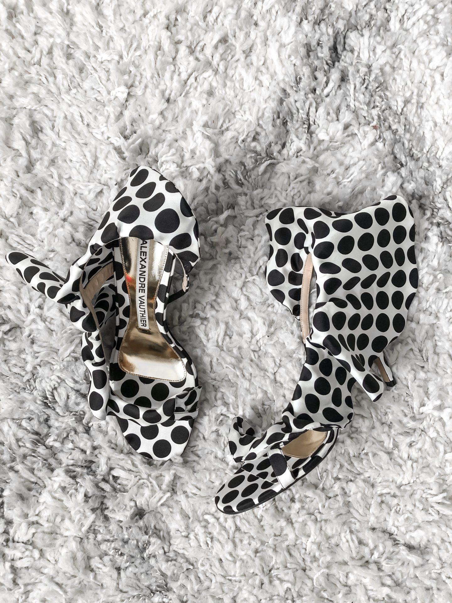 shoe stores kawana shopping world