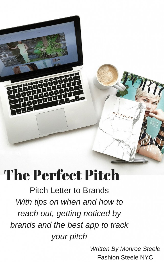 The Perfect Pitch-2