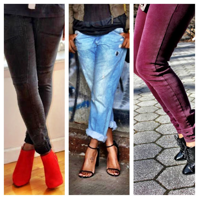 best fitting jeans true to size the best fitting fashion nyc 30949