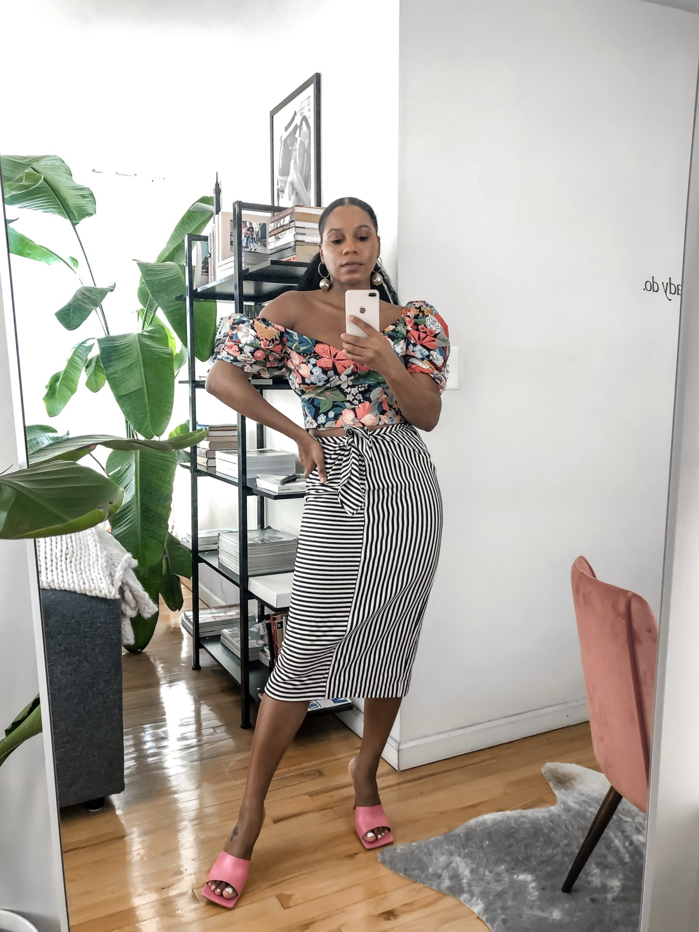 The Top 8 Trends Everyone Is Buying This Spring – Fashion Steele NYC